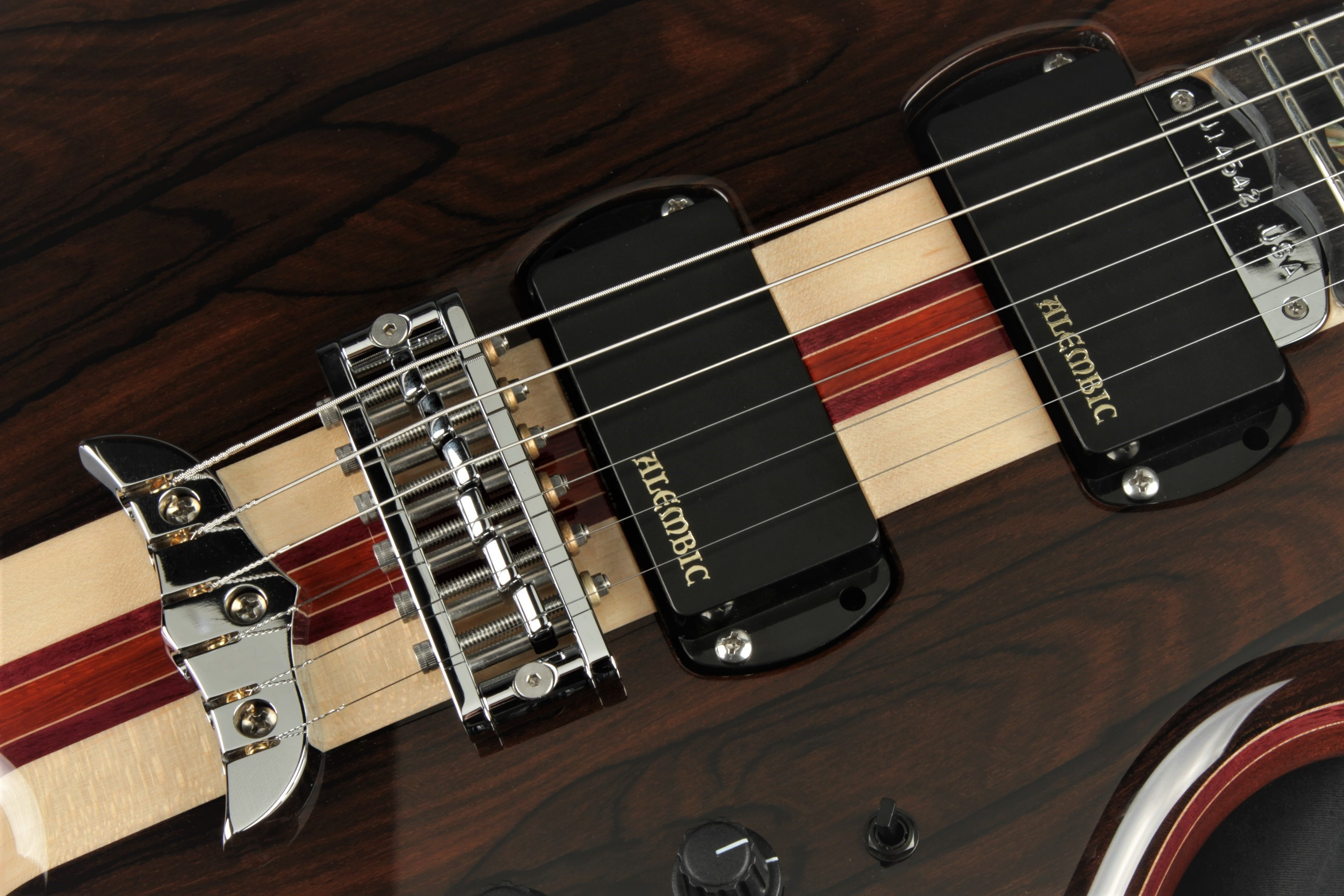 alembic electric guitar brands electric guitars. Black Bedroom Furniture Sets. Home Design Ideas