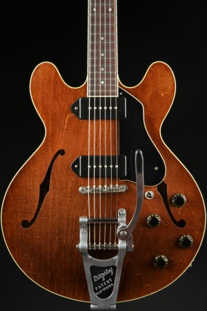 Used - Collings I-30 LC Aged - Walnut (2021)