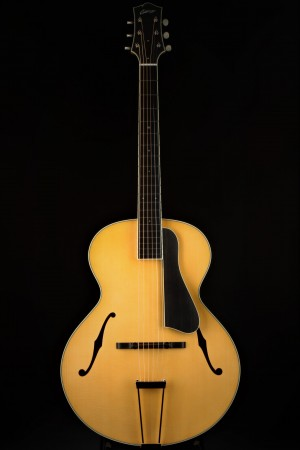 Collings AT 16 (Sold)