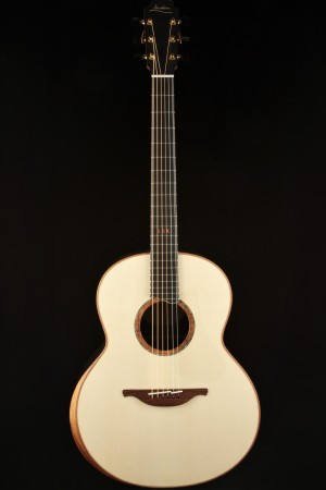 Lowden Limited Edition F-50 #38/70