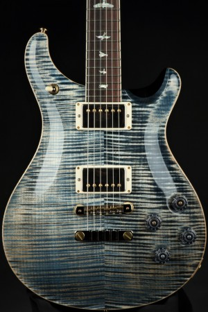 Paul Reed Smith McCarty 594 - Faded Whale Blue