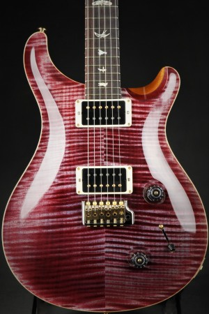 Paul Reed Smith Custom 22 - Violet