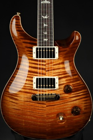 Paul Reed Smith McCarty - Copperhead Burst