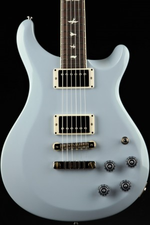 Paul Reed Smith S2 McCarty 594 Thinline - Pearl White