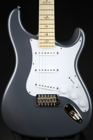 Used - Paul Reed Smith Limited Edition Silver Sky John Mayer - Lunar Ice