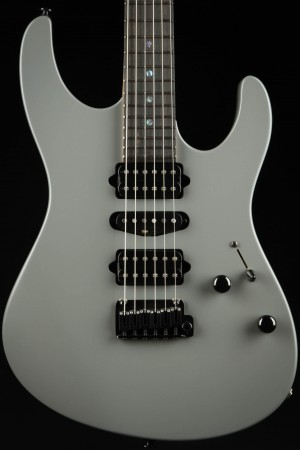 Suhr Limited Edition Modern Terra HSH - Mountain Gray