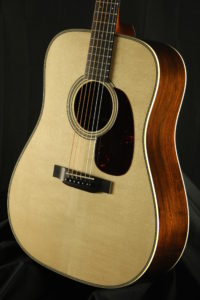 collings d2 braz
