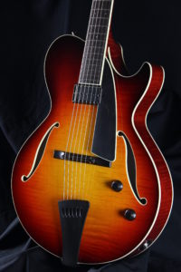 collings east side lc deluxe